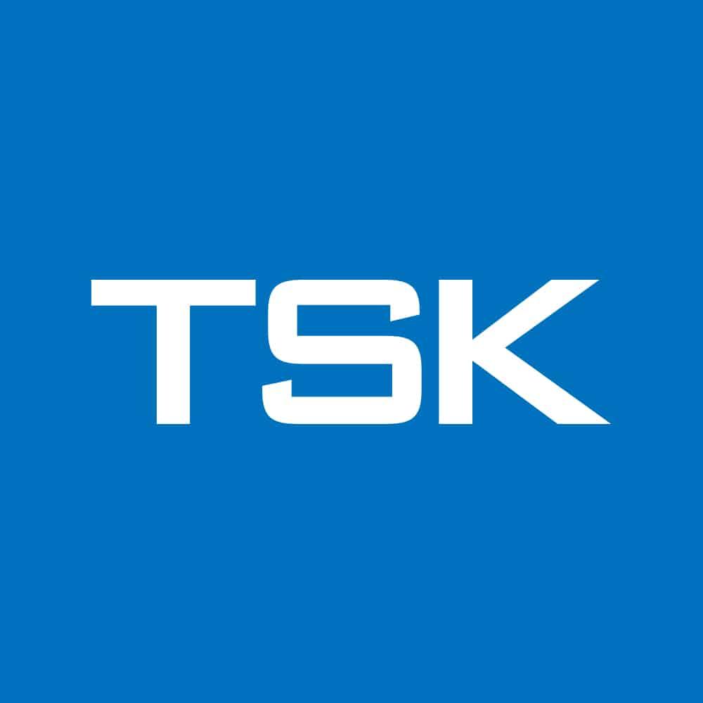 logo-TSK-1000