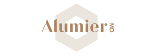 Alumier MD Logo - Advanced Skin Course