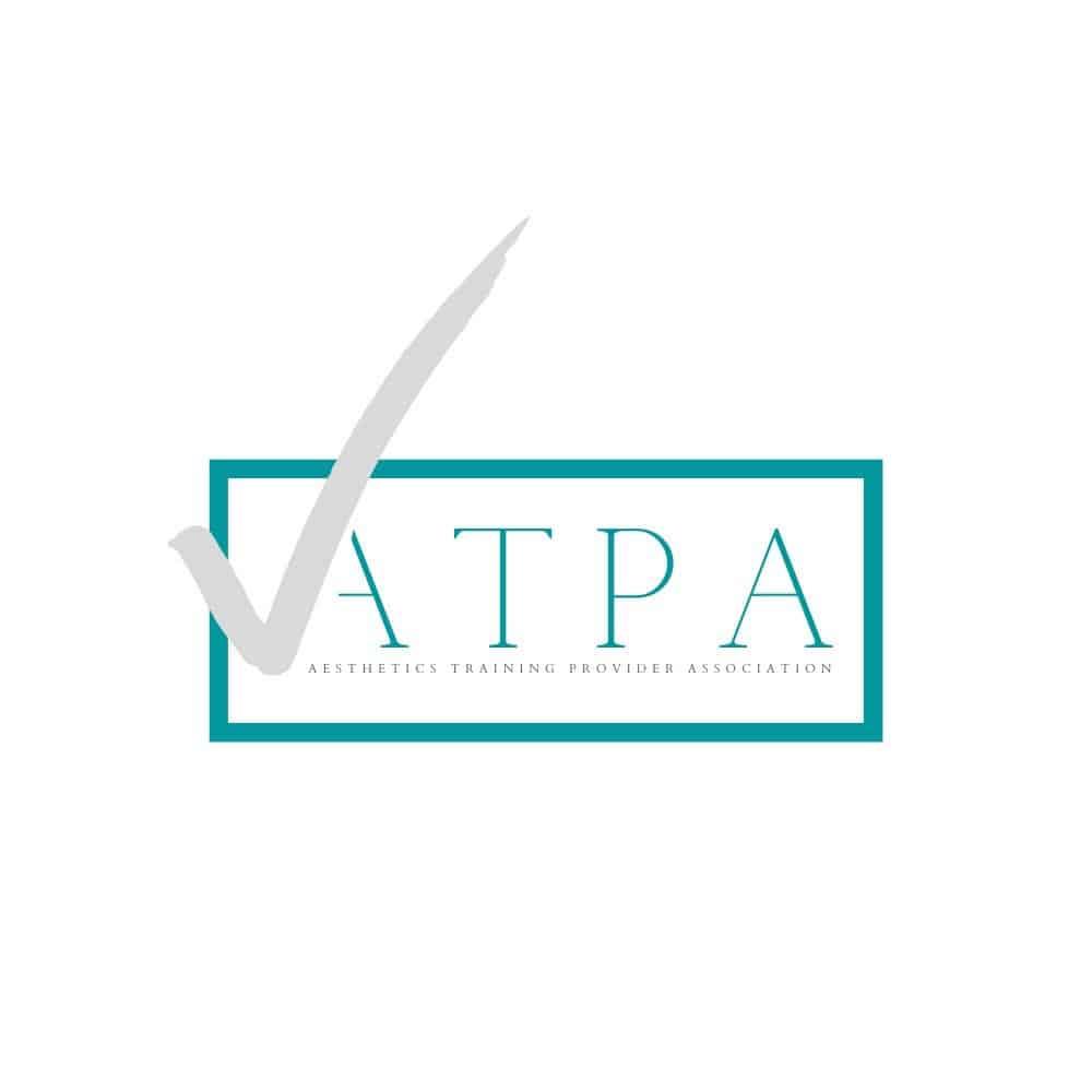 ATPA logo - final