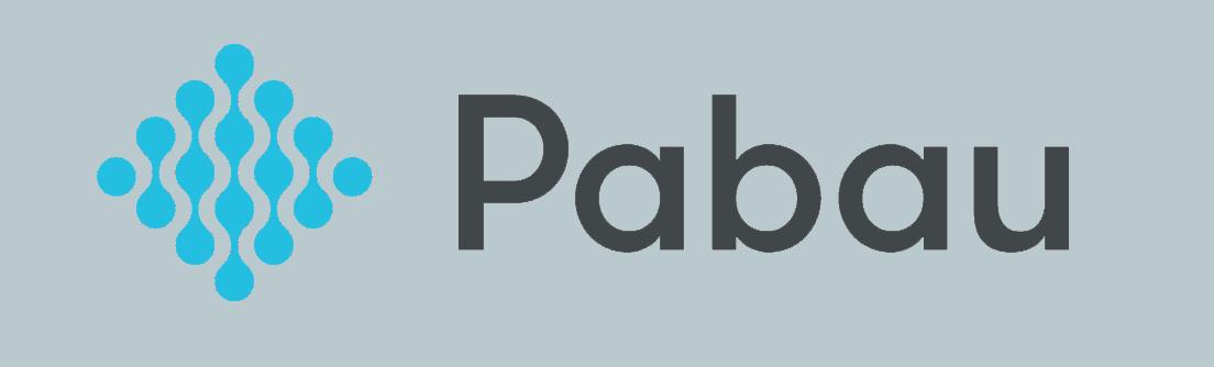 new-logo-transparent (3)